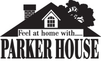 Parker House Furniture - Right Pier Collections