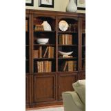 "Hooker Furniture Cherry Creek Wall Bookcase 52""  258-70-448 SALE Ends Sep 16"