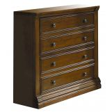 Hooker Furniture Cherry Creek Lateral File 258-70-416 SALE Ends Sep 16