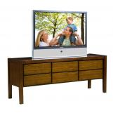 Sligh Alante TV Console CLEARANCE