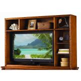 Tommy Bahama Island Estate Nevis Media Hutch SALE Ends Aug 12